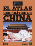 El Atlas de China